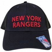 New York Rangers Keps Snap 17