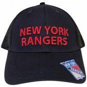 New York Rangers Keps Snap 17