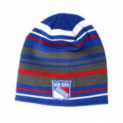 Mössa New York Rangers Multi Beanie - Adidas - Multi Traditionella