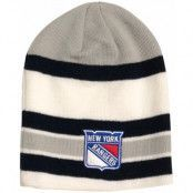 New York Rangers Mössa Stripes