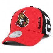 Reebok - Ottawa Senators 2016 Draft Flexfit (S/M)