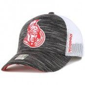 Reebok - Ottawa Senators Pop Logo Trucker