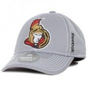 Reebok - Ottawa Senators Second Season Flexfit (S/M)