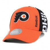 Reebok - Philadelphia Flyers 2016 Draft Flexfit (S/M)
