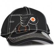 Reebok - Philadelphia Flyers Draft 2013 (S/M)