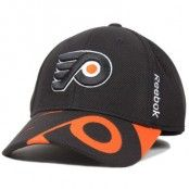 Reebok - Philadelphia Flyers Draft 2015 Flexfit (S/M)