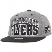 Reebok - Philadelphia Flyers Faceoff Snapback
