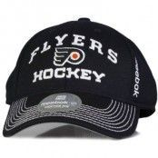 Reebok - Philadelphia Flyers Locker Room (S/M)
