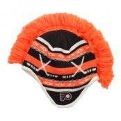 Reebok - Philadelphia Flyers Mohawk Knit
