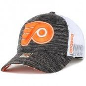 Reebok - Philadelphia Flyers Pop Logo Trucker
