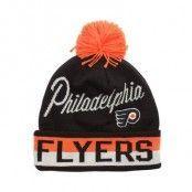 Reebok - Philadelphia Flyers Retro Cuffed Knit