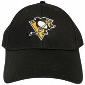 Pittsburgh Penguins Keps Peak 17 S/M