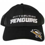 Pittsburgh Penguins Keps Snap 17