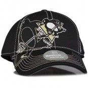 Reebok - Pittsburgh Penguins Draft 2013 (S/M)