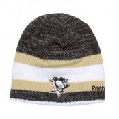 Reebok - Pittsburgh Penguins Center Ice Beanie