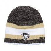 Reebok - Pittsburgh Penguins Center Ice Beanie