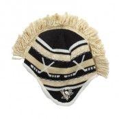Reebok - Pittsburgh Penguins Mohawk Knit