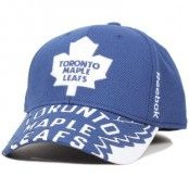 Reebok - Toronto Maple Leafs Draft 2015 Flexfit (S/M)