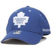 Reebok - Toronto Maple Leafs Stretch Flexfit (S/M)