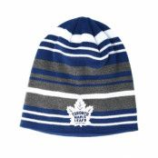 Mössa Toronto Maple Leafs Multi Beanie - Adidas - Multi Traditionella