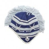 Reebok - Toronto Maple Leafs Mohawk Knit