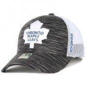 Reebok - Toronto Maple Leafs Pop Logo Trucker
