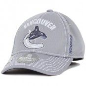 Reebok - Vancouver Canucks Second Season Flexfit (S/M)