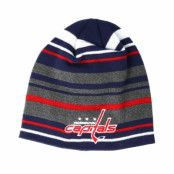 Mössa Washington Capitals Multi Beanie - Adidas - Multi Traditionella