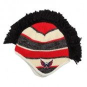Reebok - Washington Capitals Faceoff Mohawk Knit