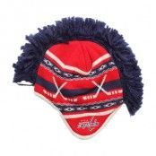 Reebok - Washington Capitals Mohawk Knit