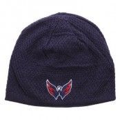 Reebok - Washington Capitals Ovechkin 8 Reverse Knit