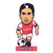 Arsenal Bildoft Arteta