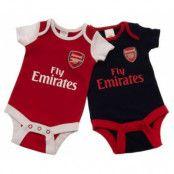 Arsenal Body NR 0-3 mån