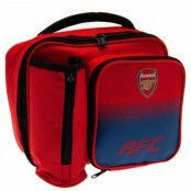 Arsenal Lunchväska