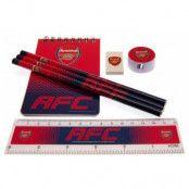 Arsenal Skrivset Starter
