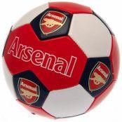 Arsenal Fotboll 3