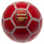 Arsenal Fotboll Diamond