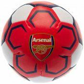 Arsenal Fotboll Mjuk Mini