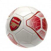 Arsenal Fotboll Prism