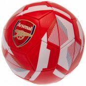 Arsenal Fotboll RX