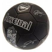 Arsenal Fotboll Signature PH