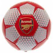 Arsenal Teknikboll VT