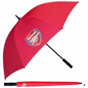 Arsenal Paraply Golf