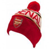 Arsenal Mössa Ski