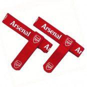 Arsenal strumphänge