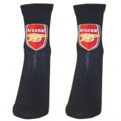 Arsenal strumpor 2 40-45