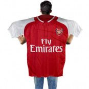 Arsenal Flagga Shirt