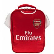 Arsenal Lunchväska Shirt