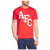 Arsenal T-shirt AFC Red XS