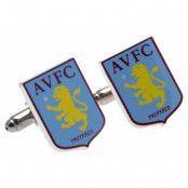 Aston Villa Manschettknappar